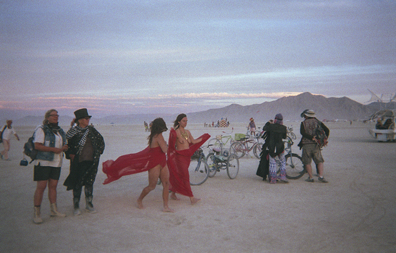 burning_man_2015_14.jpg