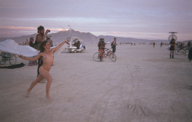 burning_man_2015_15.jpg