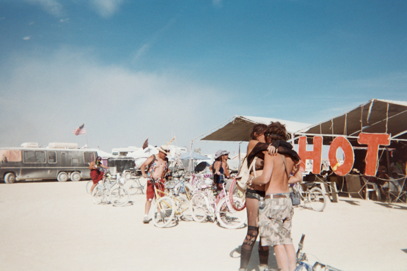 burning_man_2016-8.jpg