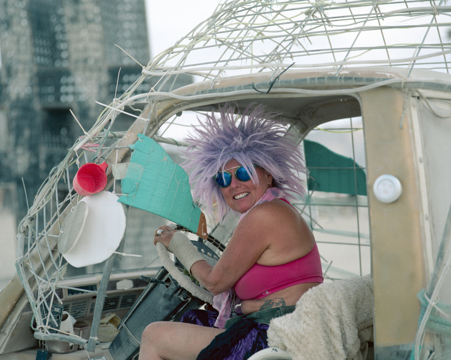 burning_man_2016_12.jpg
