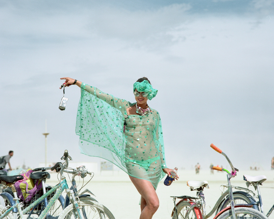 burning_man_2016_14.jpg