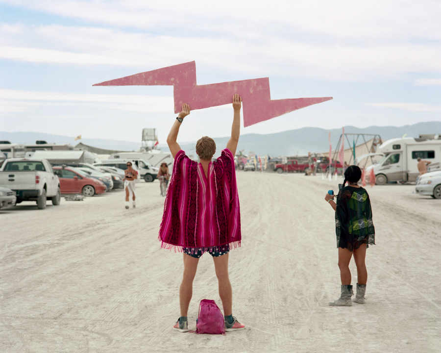 burning_man_2016_21.jpg