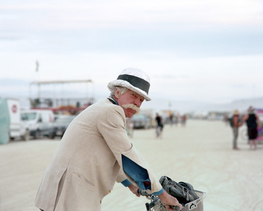 burning_man_2016_4.jpg
