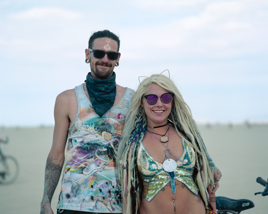 burning_man_2016_8.jpg